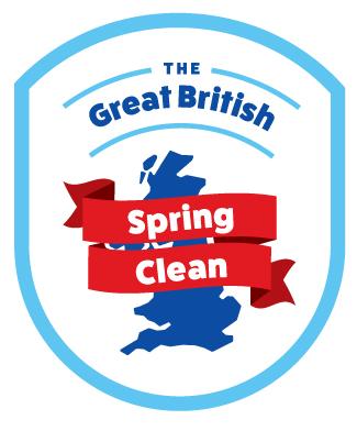 GB-Spring-Clean
