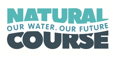 New survey for Natural Course stakeholders